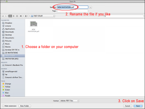 New folder save1 1