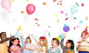 top kids party places metro detroit ann arbor