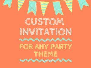 design-and-create-a-custom-birthday-invitation-for-kids